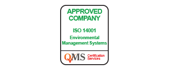 qms-approved-qualification