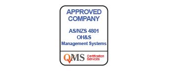 qms-management-services-qualification
