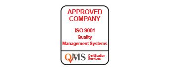 qms-approval-certification