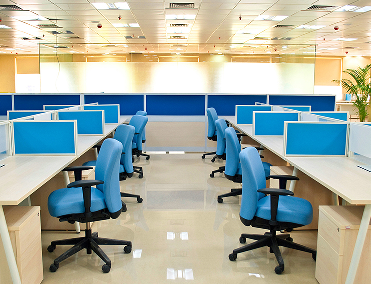 covid-office-cleaning