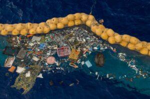 ocean-clean-up